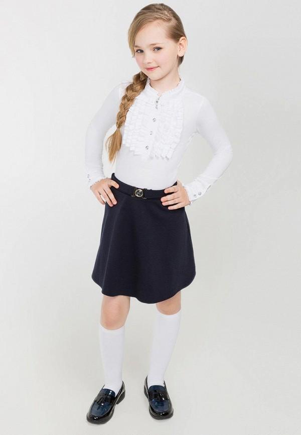 Блуза Acoola 20210260019: изображение 4