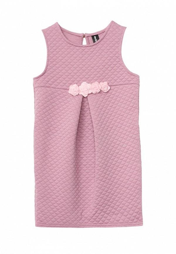 Повседневное платье Acoola 20220200097: изображение 1