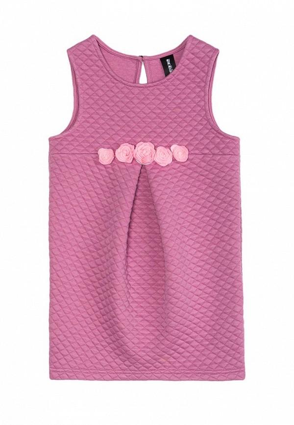 Повседневное платье Acoola 20220200097