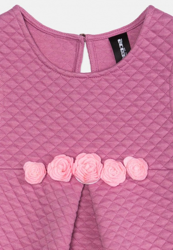 Повседневное платье Acoola 20220200097: изображение 3
