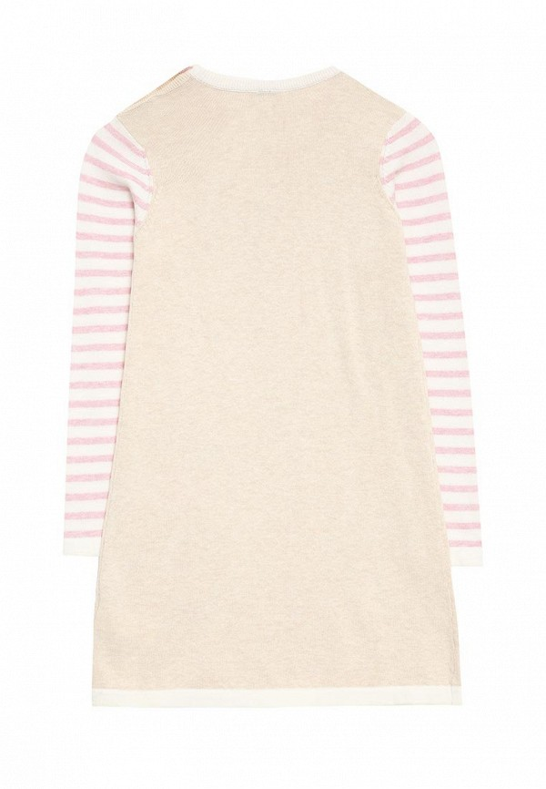 Повседневное платье Acoola 20220200101: изображение 3