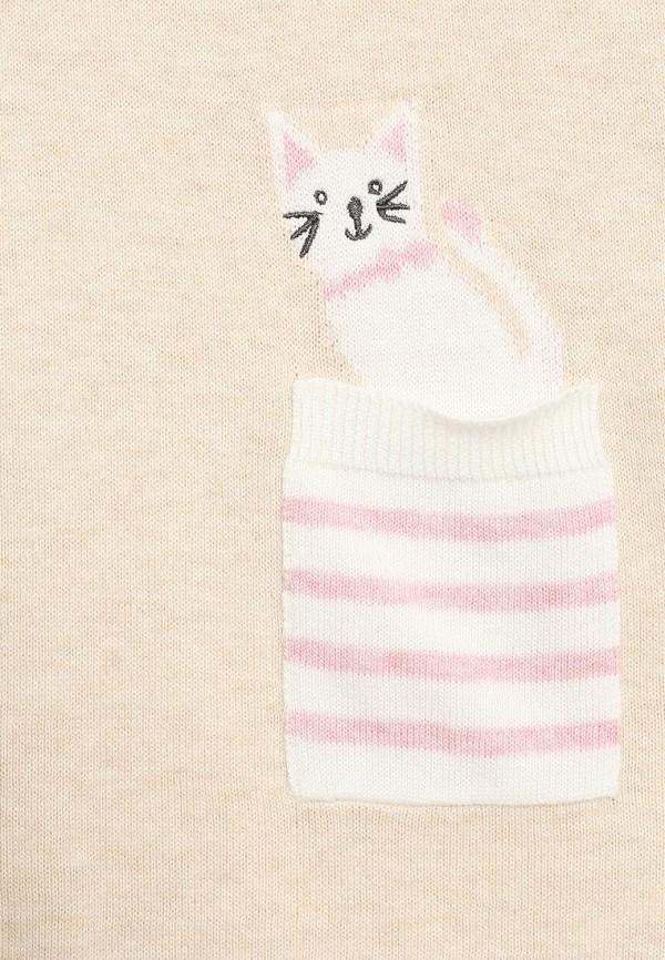 Повседневное платье Acoola 20220200101: изображение 5