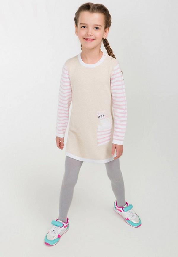 Повседневное платье Acoola 20220200101: изображение 7