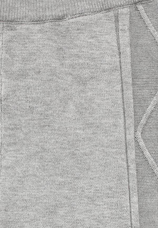 Леггинсы Acoola 20210160063: изображение 3