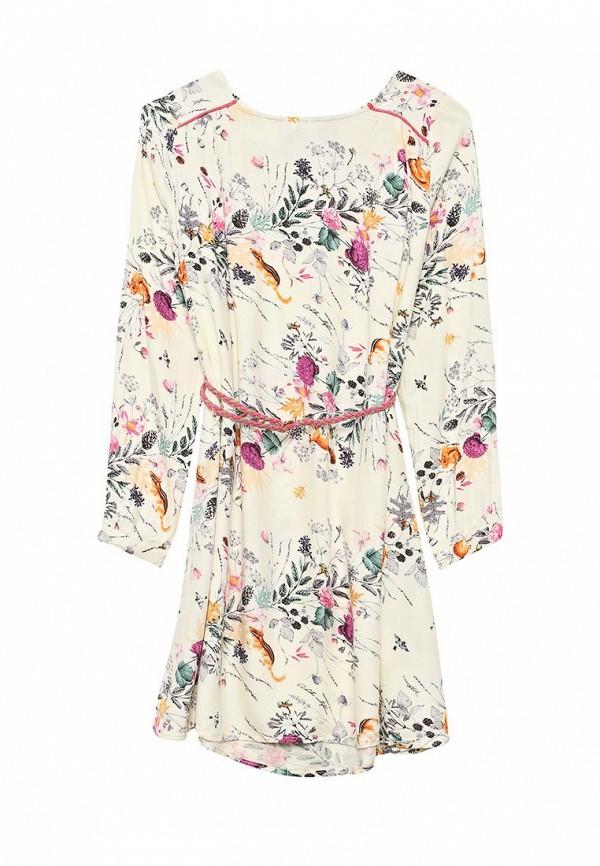 Нарядное платье Acoola 20210200097: изображение 1