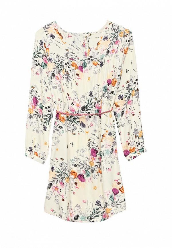 Нарядное платье Acoola 20210200097: изображение 2