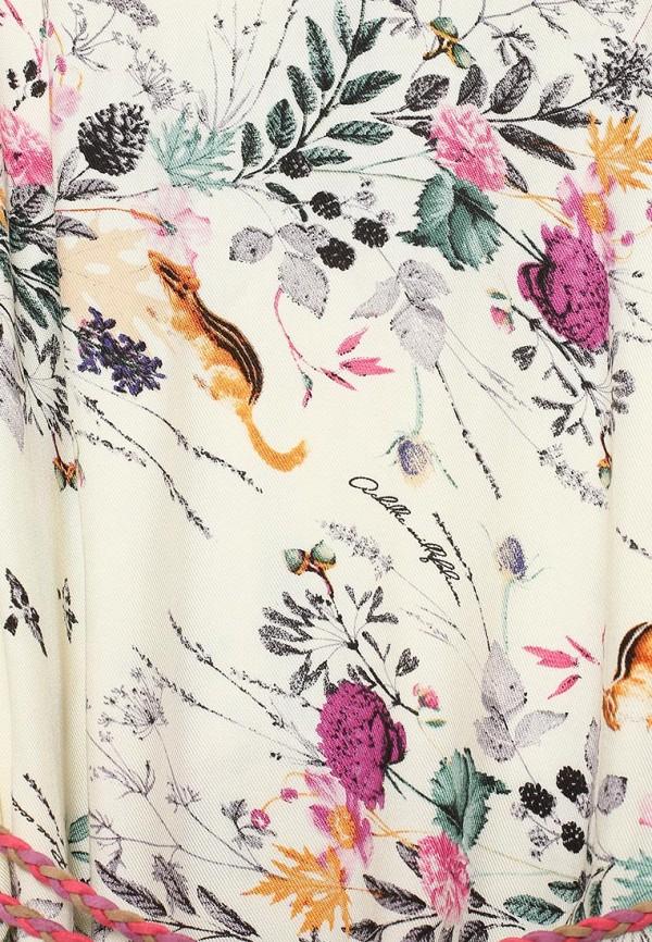 Нарядное платье Acoola 20210200097: изображение 3