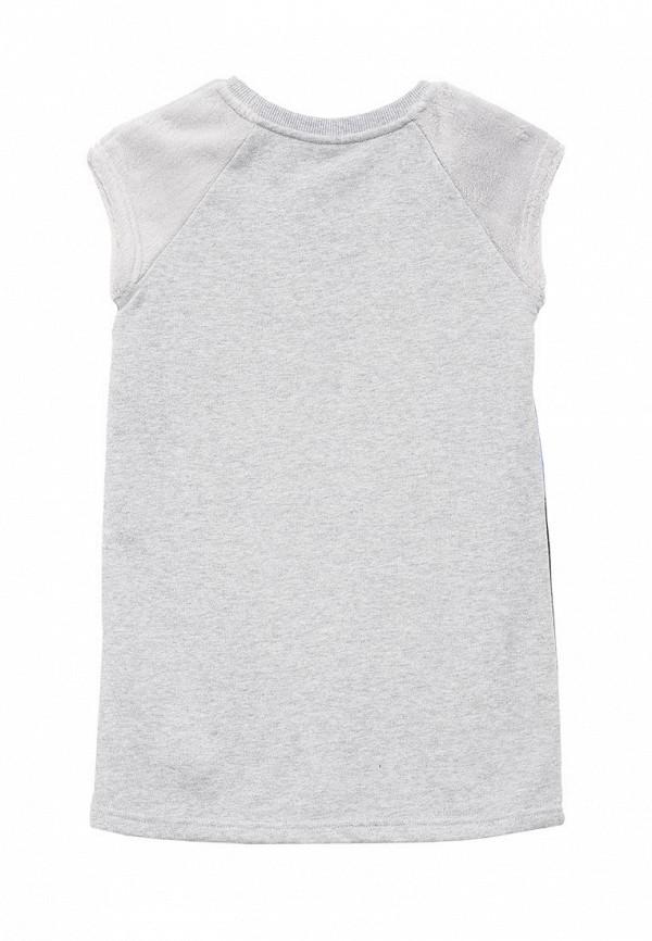 Повседневное платье Acoola 20220200107: изображение 2