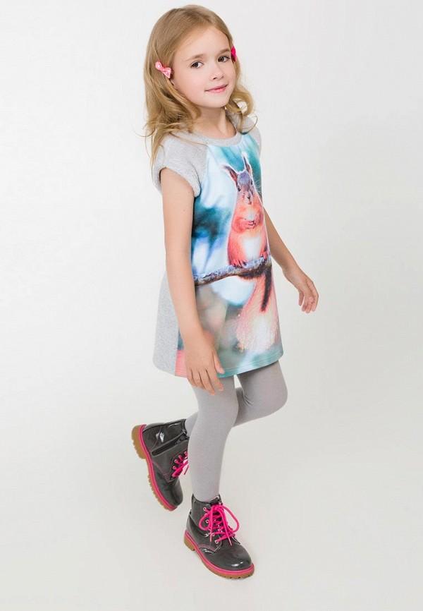 Повседневное платье Acoola 20220200107: изображение 4