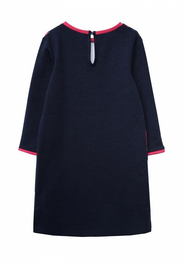 Повседневное платье Acoola 20210200096: изображение 2