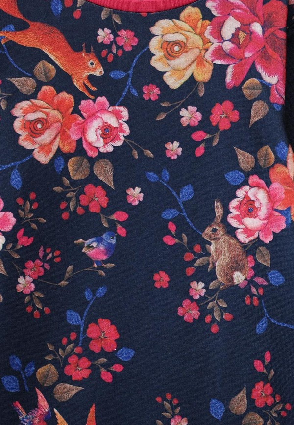 Повседневное платье Acoola 20210200096: изображение 3