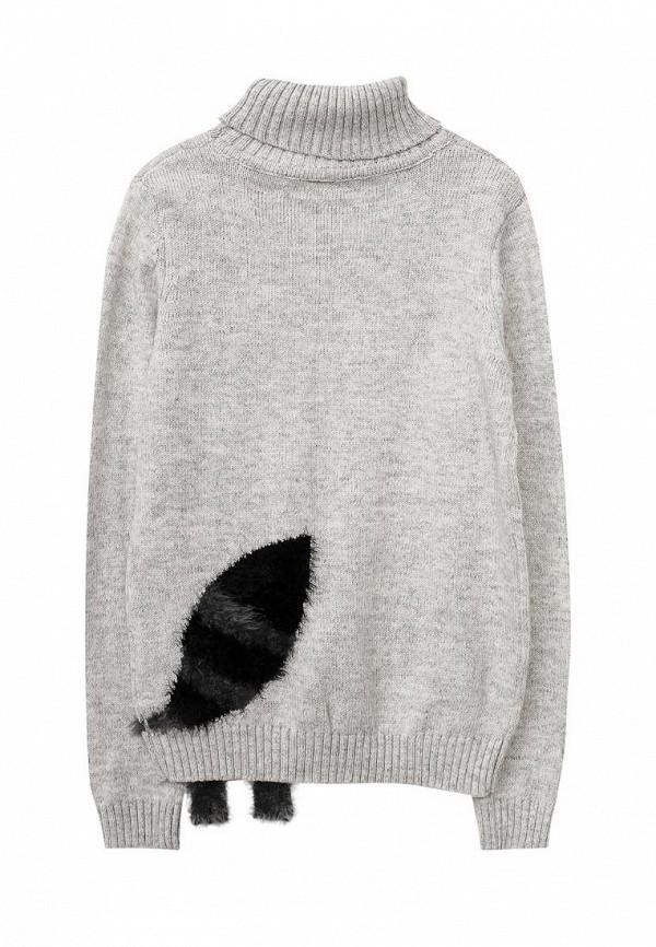 Пуловер Acoola 20220320013: изображение 2