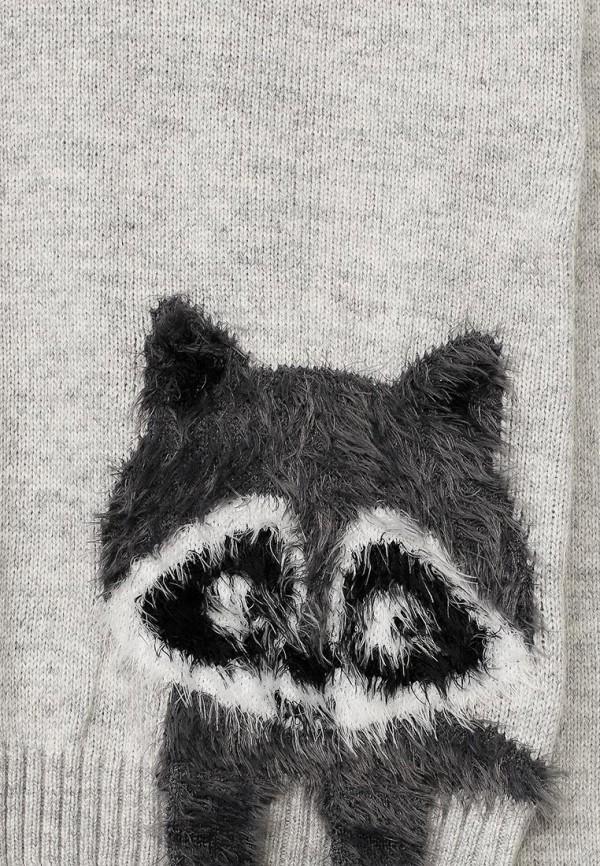 Пуловер Acoola 20220320013: изображение 3