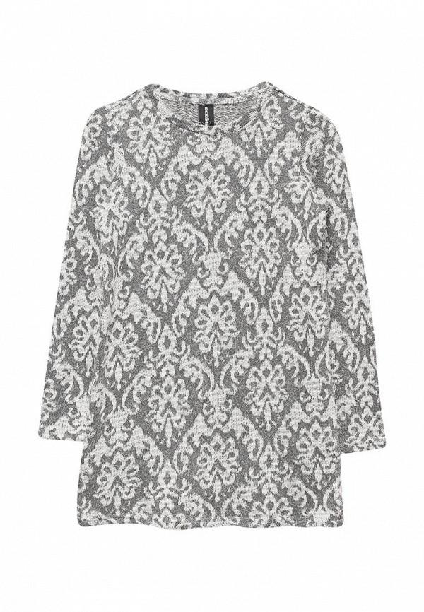 Повседневное платье Acoola 20210200104