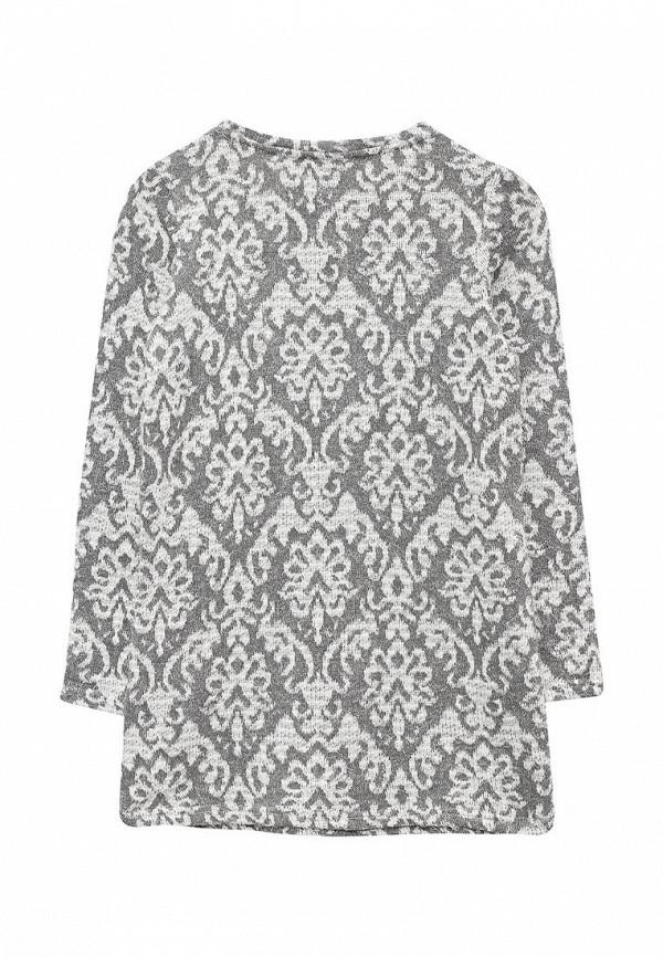 Повседневное платье Acoola 20210200104: изображение 2