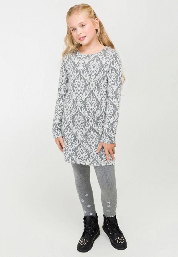 Повседневное платье Acoola 20210200104: изображение 4