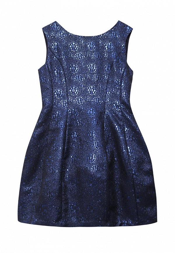 Нарядное платье Acoola 20210200112
