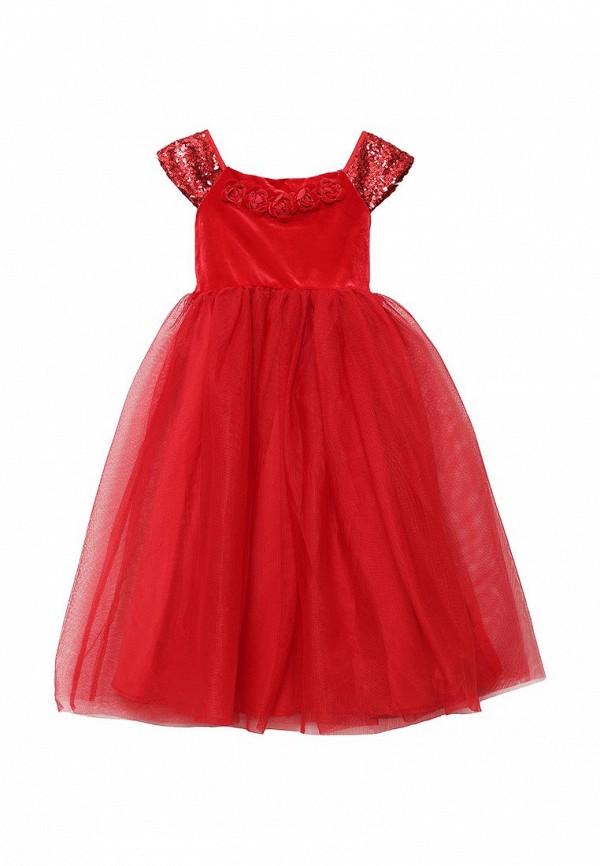 Платье, Acoola