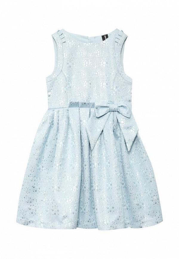 Нарядное платье Acoola 20220200121