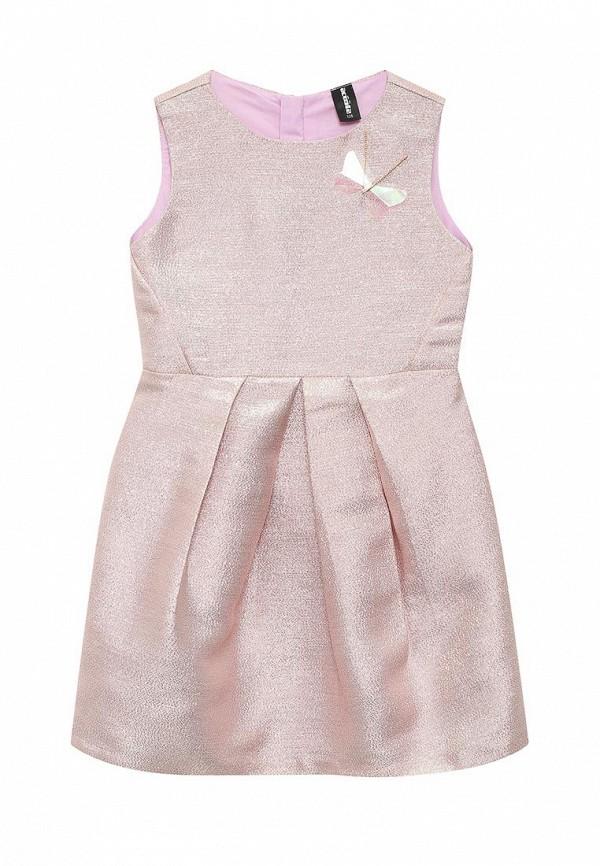 Повседневное платье Acoola 20220200124