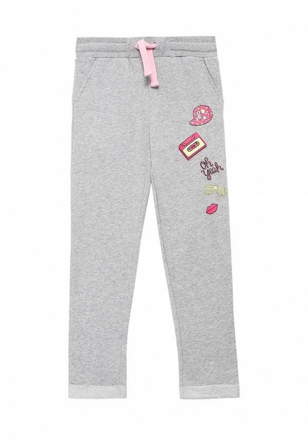 Спортивные брюки для девочек Acoola (Акула) 20220160083