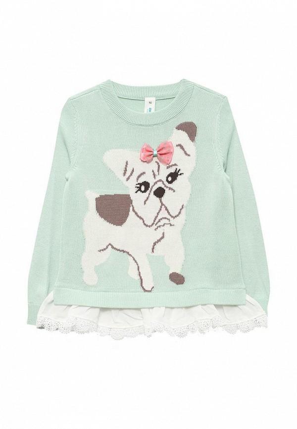 Пуловер Acoola 20200310001