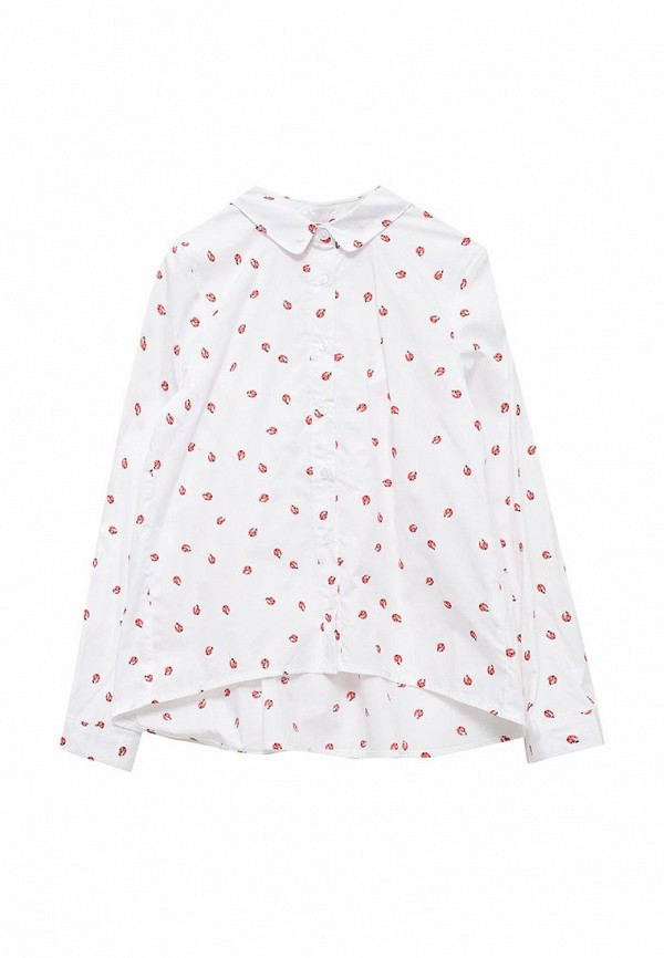Блуза Acoola 20210260029