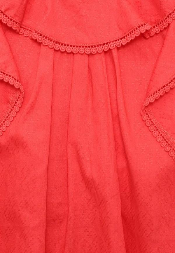 Фото Платье Acoola. Купить с доставкой