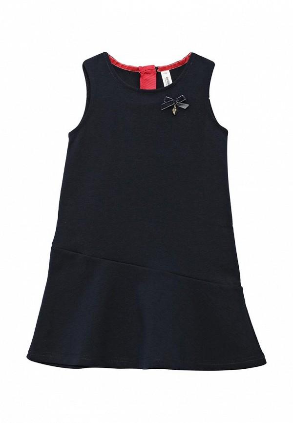 Платье Acoola Acoola AC008EGUFI51 кардиган acoola acoola ac008ebnmf36