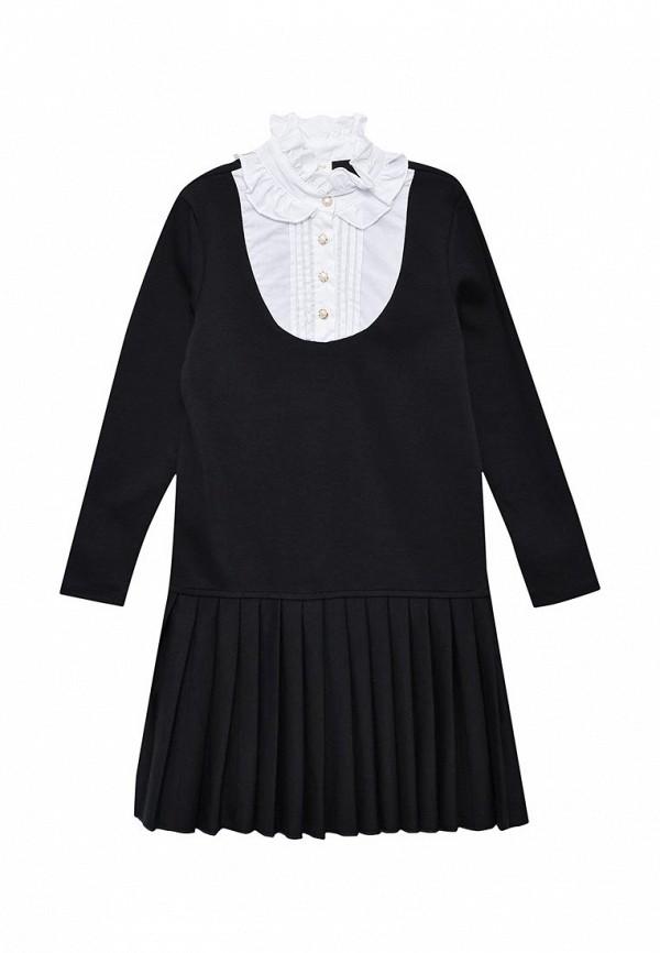Платье Acoola Acoola AC008EGUFI94 блуза acoola acoola ac008egufj03