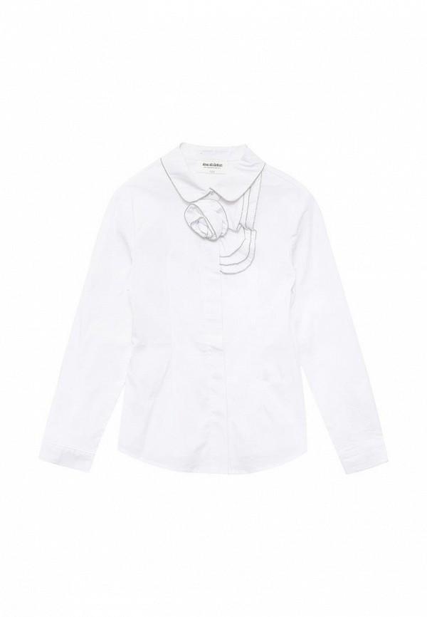 Блуза Acoola Acoola AC008EGUFJ02 кардиган acoola acoola ac008ebnmf36