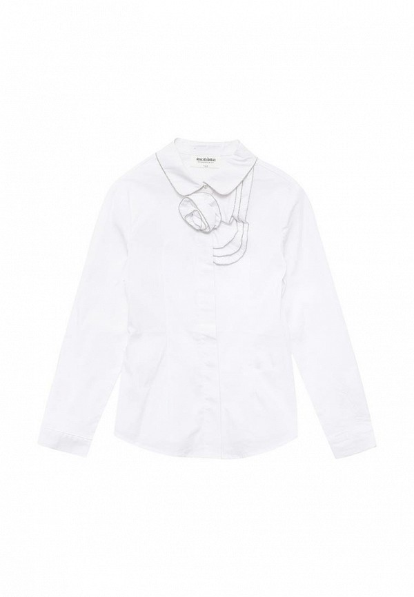 Блуза Acoola Acoola AC008EGUFJ02