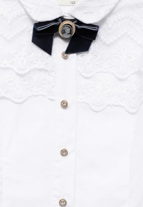 Фото Блуза Acoola. Купить с доставкой