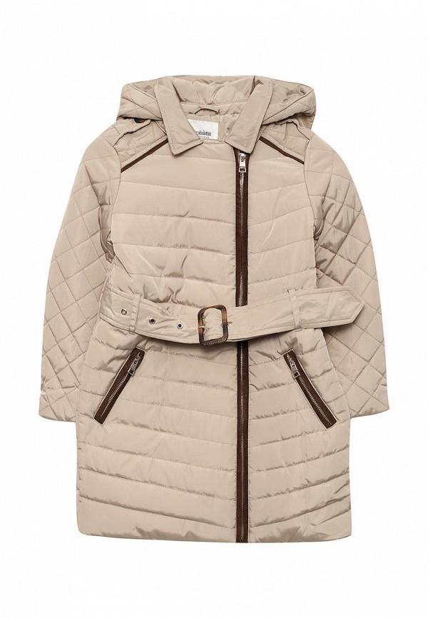 Куртка утепленная Acoola Acoola AC008EGUFJ08 кардиган acoola acoola ac008ebnmf36