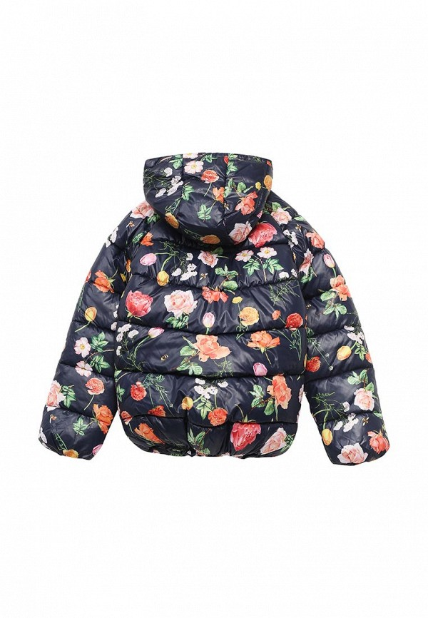 Фото Куртка утепленная Acoola. Купить с доставкой