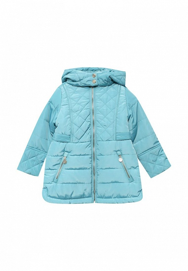 Куртка утепленная Acoola Acoola AC008EGWDM51 кардиган acoola acoola ac008ebyqj38