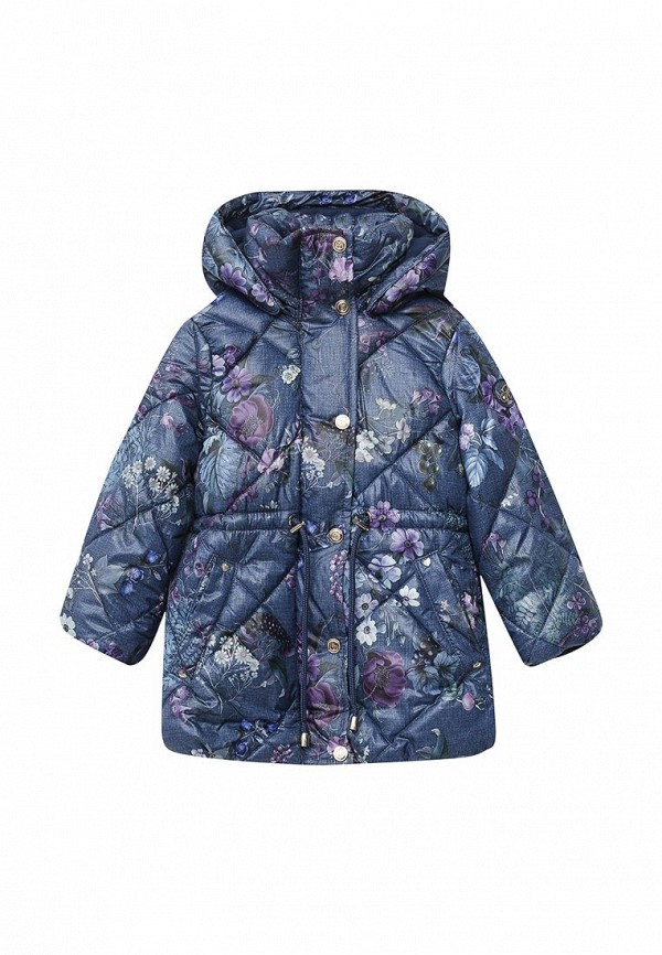 Куртка утепленная Acoola Acoola AC008EGXUO65 кардиган acoola acoola ac008ebnmf36