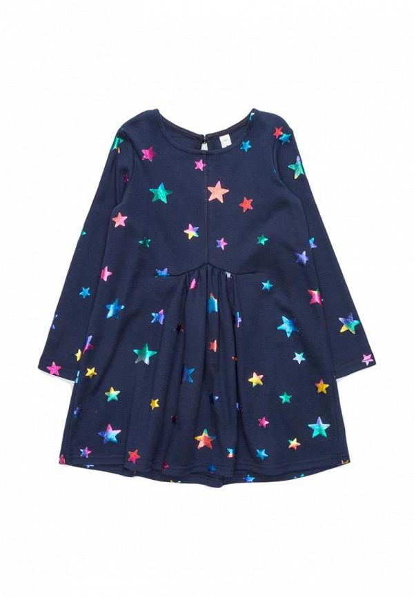 Платье Acoola Acoola AC008EGYIO43 кардиган acoola acoola ac008ebnmf36