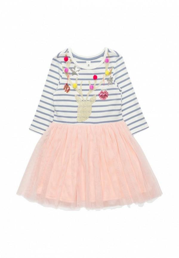 Платье Acoola Acoola AC008EGYIO45 кардиган acoola acoola ac008ebnmf36