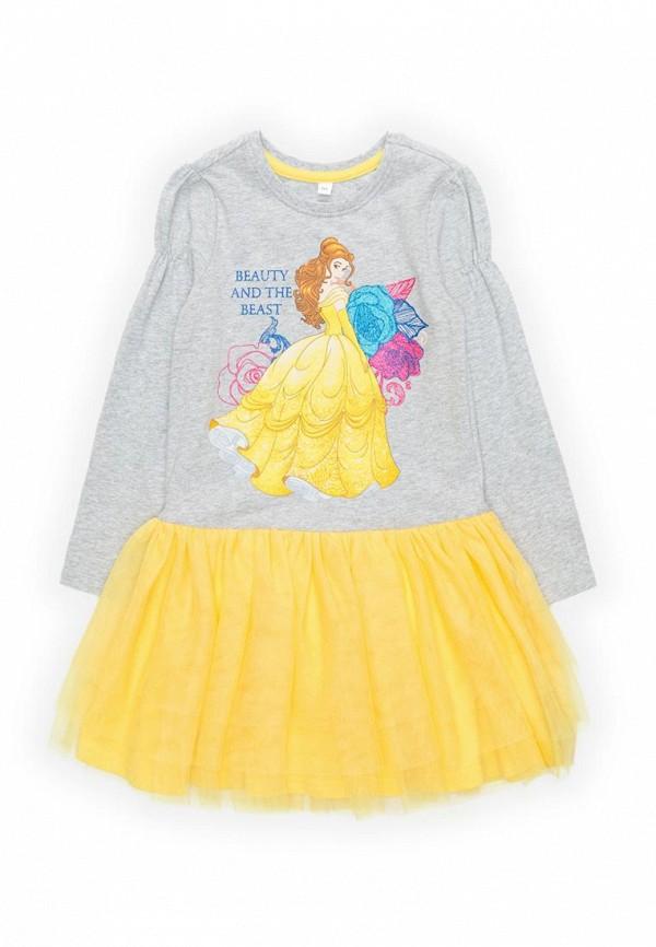 Платье Acoola Acoola AC008EGYIO73 acoola m 20216120008