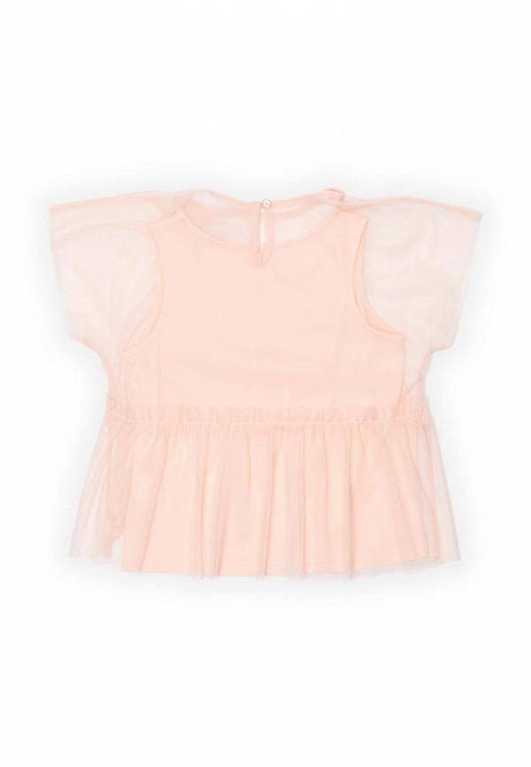 Блуза Acoola от Lamoda RU
