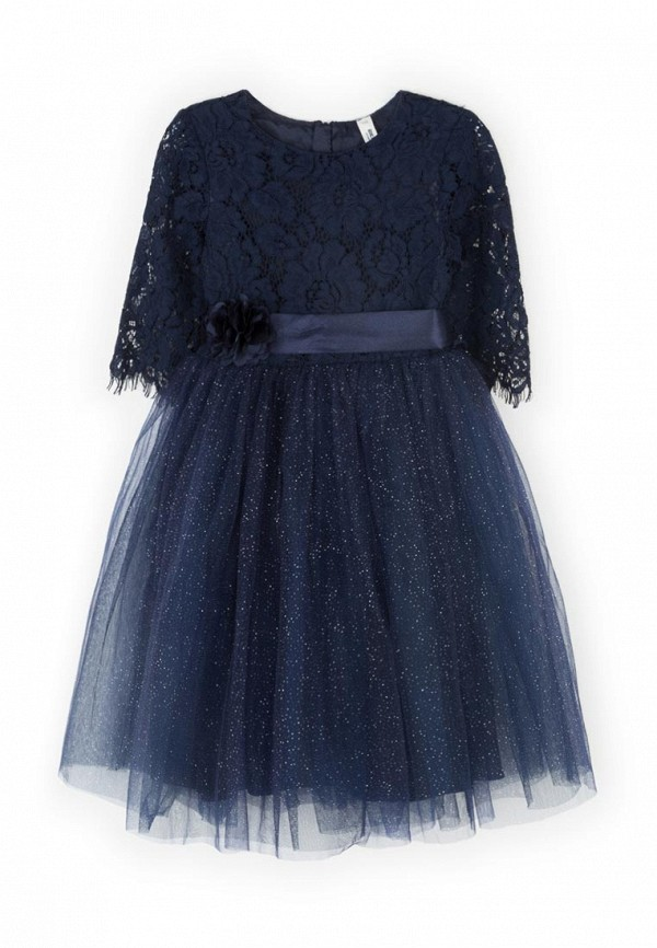 Платье Acoola Acoola AC008EGYQJ57 кардиган acoola acoola ac008ebnmf36