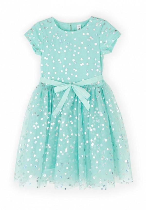 Платье Acoola Acoola AC008EGYQJ59 кардиган acoola acoola ac008ebnmf36