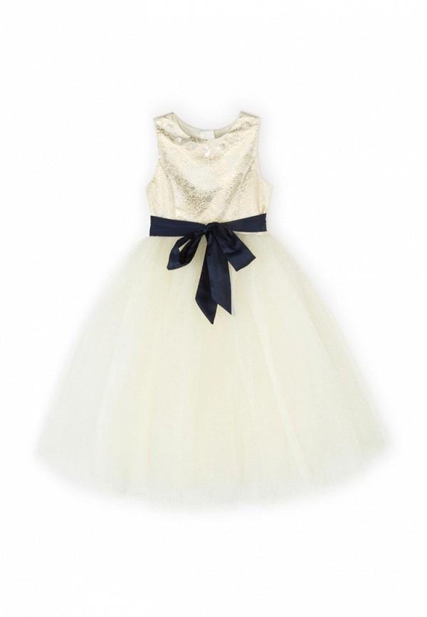 Платье Acoola Acoola AC008EGYQJ60 кардиган acoola acoola ac008ebnmf36