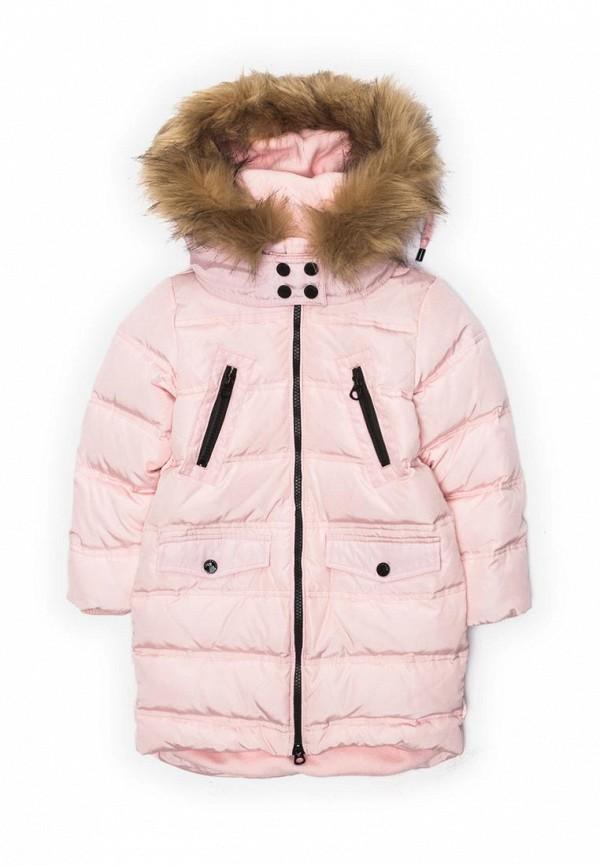 Куртка утепленная Acoola Acoola AC008EGYQJ72 acoola m 20216120008