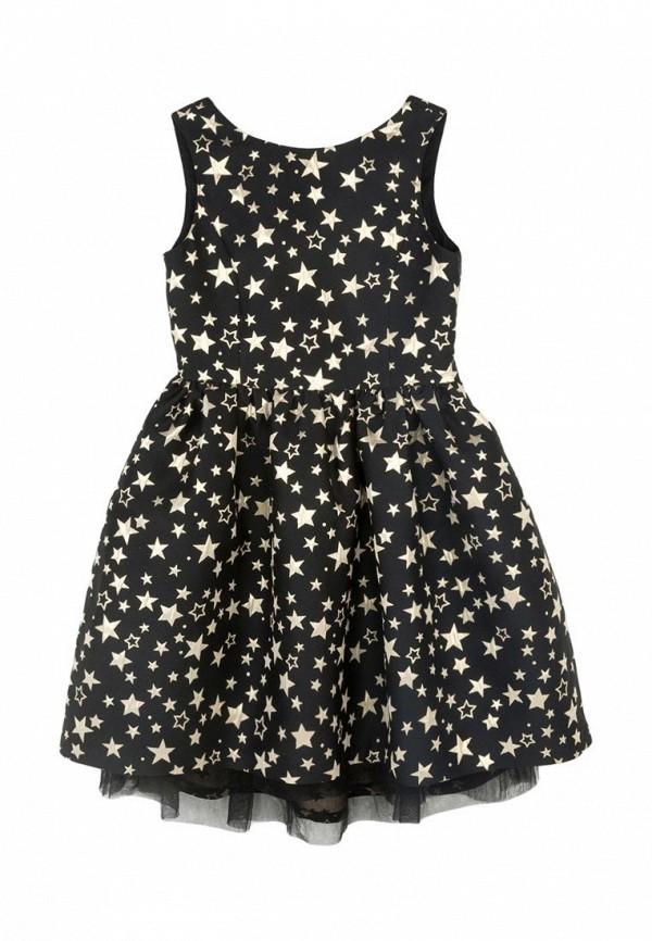 Платье Acoola Acoola AC008EGZJP30 кардиган acoola acoola ac008ebnmf36