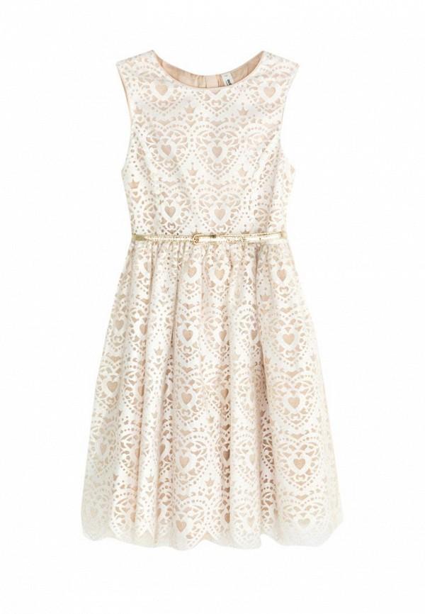 Платье Acoola Acoola AC008EGZJP33 кардиган acoola acoola ac008ebnmf36