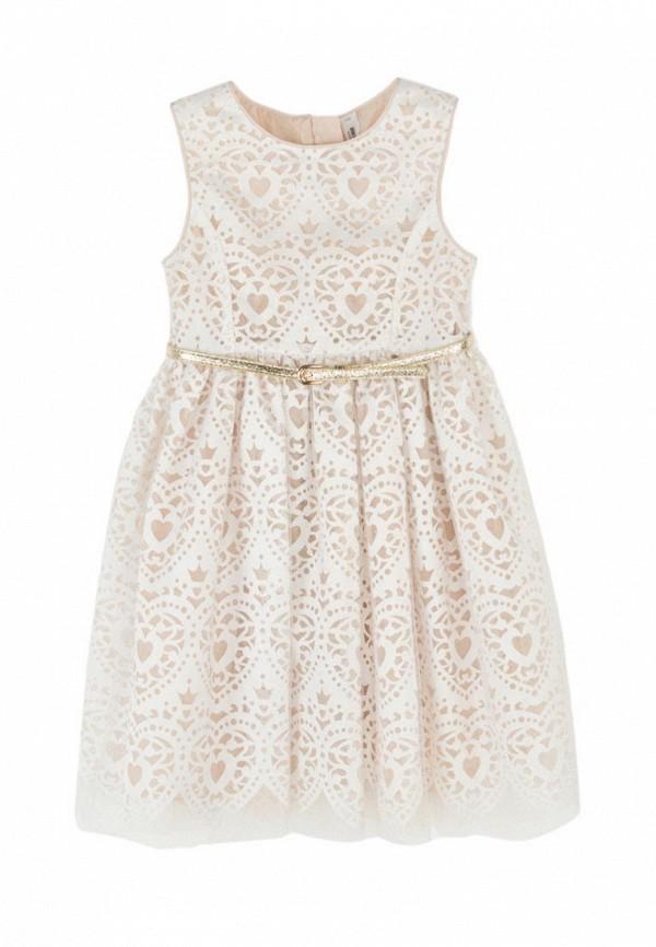 Платье Acoola Acoola AC008EGZJP38 кардиган acoola acoola ac008ebnmf36