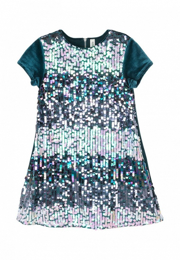 Платье Acoola Acoola AC008EGZJP44 acoola m 20216120008