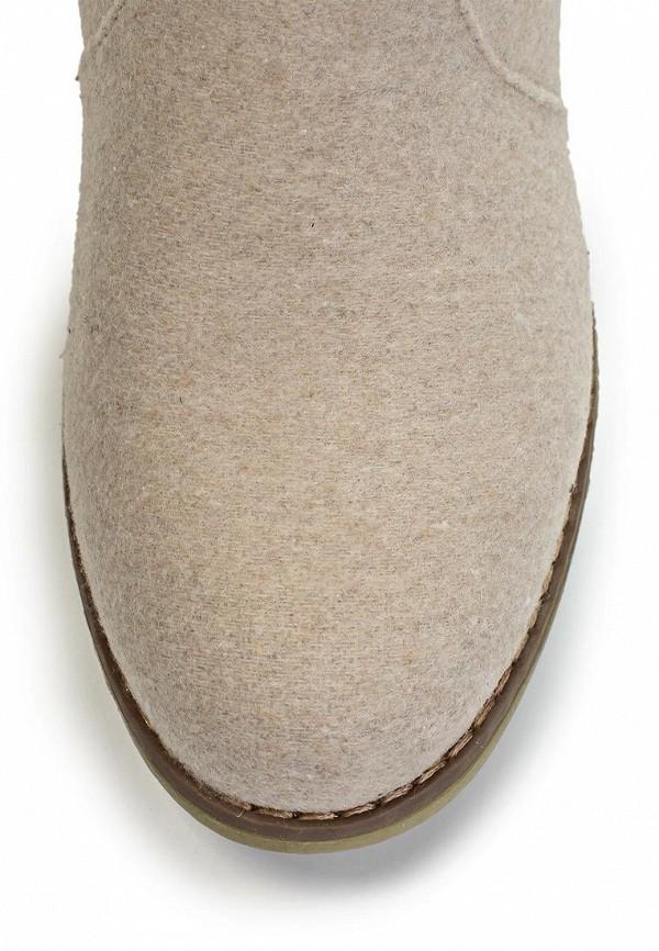 Женские валенки Actonic (Актоник) A635-4: изображение 10
